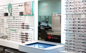 LensCrafters Coupons