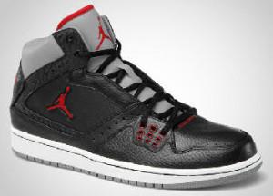 Cheap Jordans