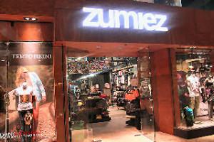 Zumiez Promo Code