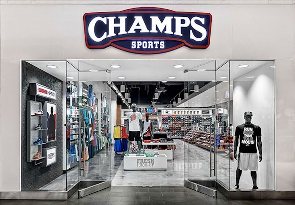 image relating to Champ Sports Printable Coupons identified as Champs shoe coupon codes : Cocos arroyo grande