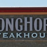 longhorn coupons