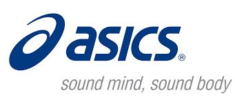 ASICS Promotional Codes