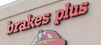 Brakes Plus coupons