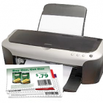 Coupon Printer For Windows