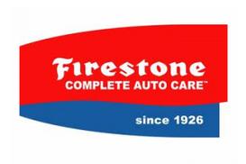firestone oil change coupon
