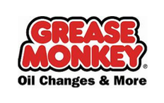 Grease Monkey Coupons