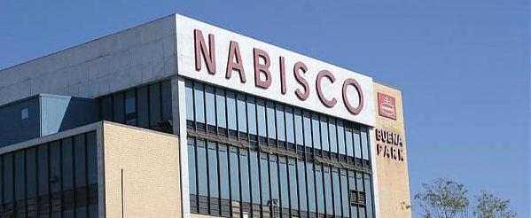 Nabisco Coupons