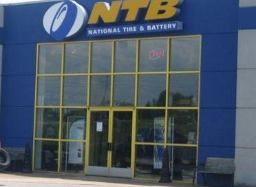 NTB Near Me