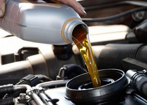 oil change coupons near me