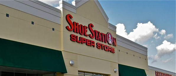 shoestation coupon